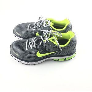 huge discount 78632 d9146 Nike Shoes - NIKE AIR PEGASUS 27+ GS BIG KIDS 408075-001